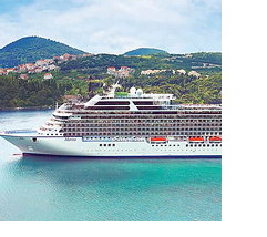 /_uploads/images/OCEANIA-CRUISES-.png