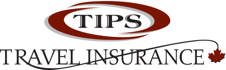 /_uploads/images/TIPS-Travel-Insurance-LogoEN-450.png