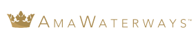 /_uploads/images/branch_tours/AmaWaterways_logo-space.png