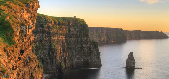 /_uploads/images/branch_tours/Cliffs-of-moher-collette.png