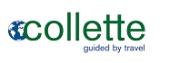 /_uploads/images/branch_tours/Collette-guided-travel-logo.png