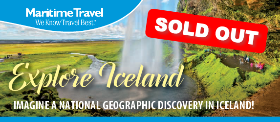 /_uploads/images/branch_tours/Explore-Iceland-header-SOLD-OUT.png