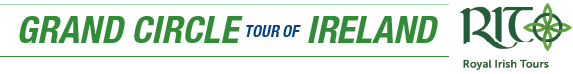 /_uploads/images/branch_tours/Grand-Circle-itin-header.png