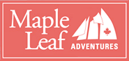 /_uploads/images/branch_tours/MapleLeaf-adventures-logo.png
