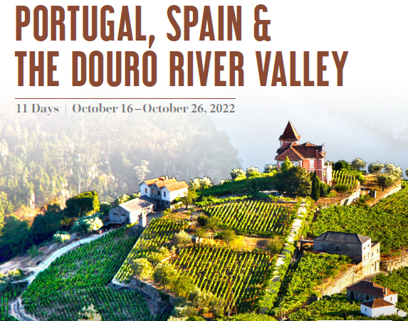 /_uploads/images/branch_tours/New-West-Douro-River-header-2022.png