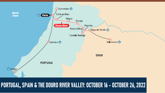 /_uploads/images/branch_tours/New-West-Portugal-Spain-Douro-River-Valley-map-2022.png