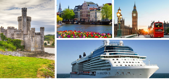 /_uploads/images/branch_tours/Pickering_British-isles-Amsterdam-header.png
