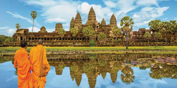 /_uploads/images/branch_tours/Port-Moody-Cambodia-Vietnam-itin.png