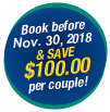 /_uploads/images/branch_tours/Save100-per-couple.png