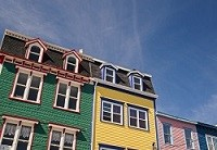 /_uploads/images/branch_tours/St-Johns-Houses-200.jpg