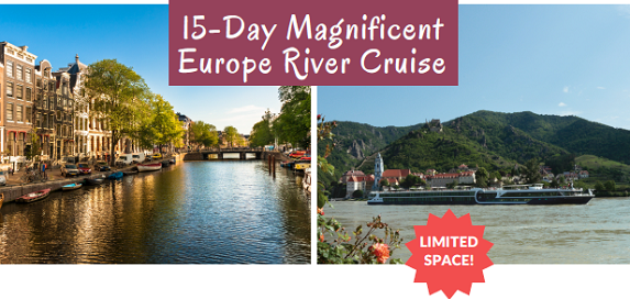 /_uploads/images/branch_tours/Surrey-15-Day-Europe-River-Cruise-2019.png
