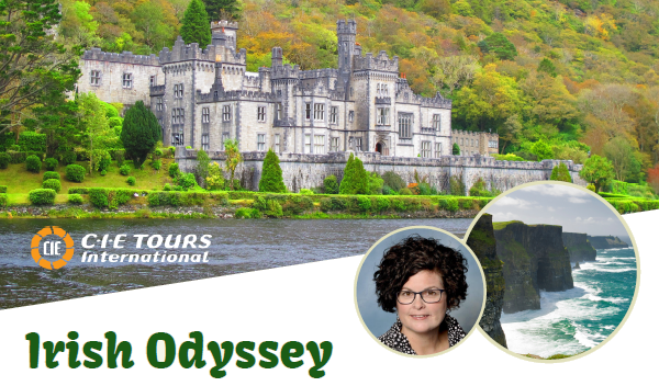 /_uploads/images/branch_tours/Sussex-Irish-Odyssey-header.png