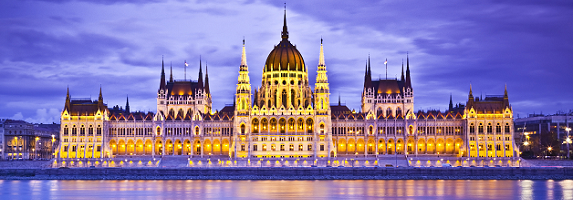 /_uploads/images/branch_tours/budapest-573.png