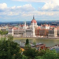 /_uploads/images/branch_tours/budapest3.jpg
