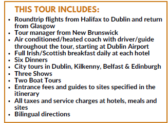 /_uploads/images/branch_tours/heritage-tour-2020-inclusions.png