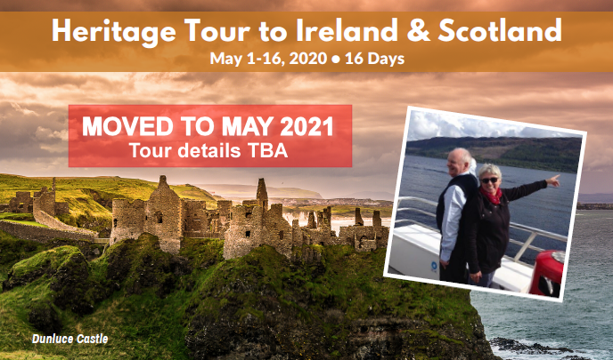 /_uploads/images/branch_tours/heritage-tour-May-2021.png