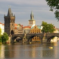 /_uploads/images/branch_tours/prague-city.jpg