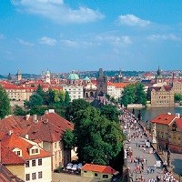 /_uploads/images/branch_tours/prague3.jpg
