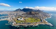 /_uploads/images/branch_tours/southafricanature_day14_capetowntourends.jpg