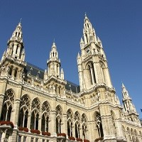 /_uploads/images/branch_tours/vienna-city-hall.jpg