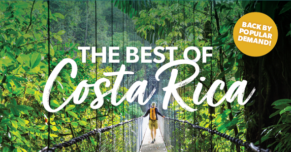/_uploads/images/escortedgroups/Best-of-Costa-Rica.png