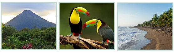 /_uploads/images/escortedgroups/Costa-rica-images.png