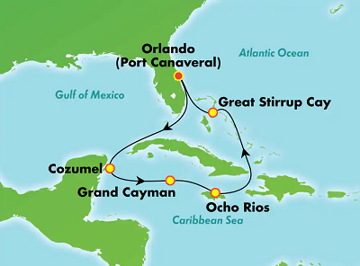 /_uploads/images/exclusive-email/CARIBBEAN-MAP-NCL.png