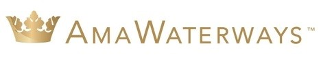 /_uploads/images/exclusive-email/amawaterwayslogo.jpg