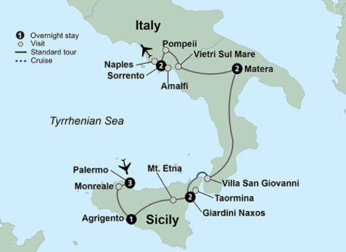 /_uploads/images/exclusive-email/italy-map--.png