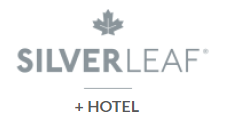 /_uploads/images/exclusive-email/silverleaf-.png