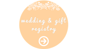 /_uploads/images/pagecontent/wedding-gift-registry.png