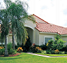 - 3 Ways to Book Your Florida Home!