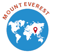 /_uploads/images/resorts/MTEverest.png