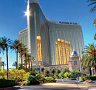 Mandalay Bay Hotel & Casino