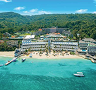 Beaches Ocho Rios, A Spa,Golf & Waterpark Resort