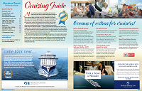/_uploads/images/resorts/cruisingguide.png