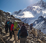 15-Day Real Everest Base Camp with Intrepid