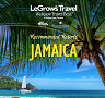 Jamaica Recommended Resorts