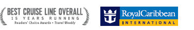 /_uploads/images/supplier/RCI-Kids-Sail-Free-logo-15.png